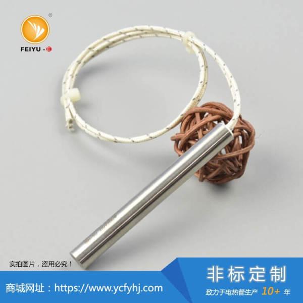 模具单头电加热管