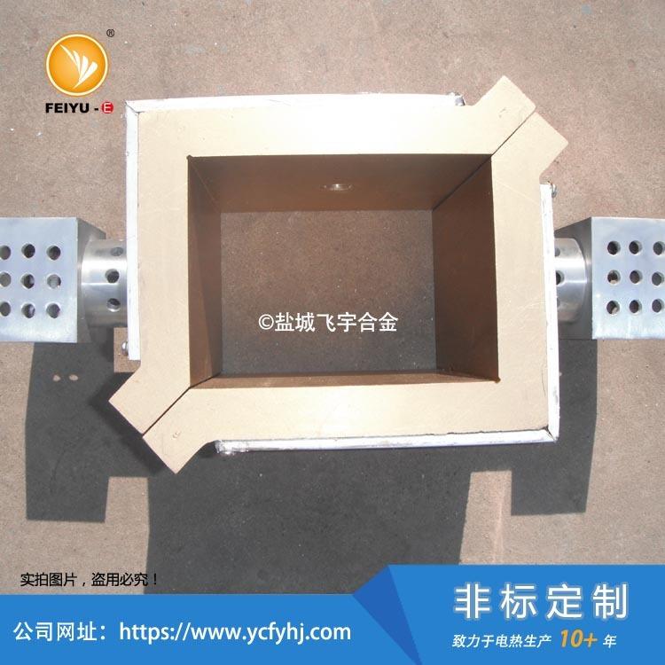 挤塑机铸铜加热块欢迎来电咨询:13382641889
